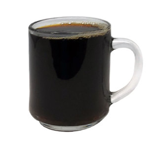 Brewed Hot Coffee
